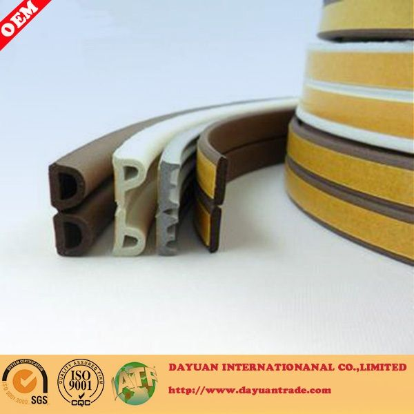 Door and Windows Foam sealing strip