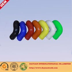 Car silicone rubber tube/Hose