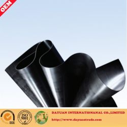 FKM/Viton Sheet